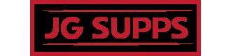 JG Supps